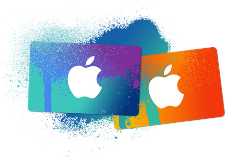 index_itunes_giftcards-1