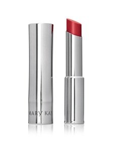 mary-kay-true-dimensions-lipstick-sizzling-red-z1