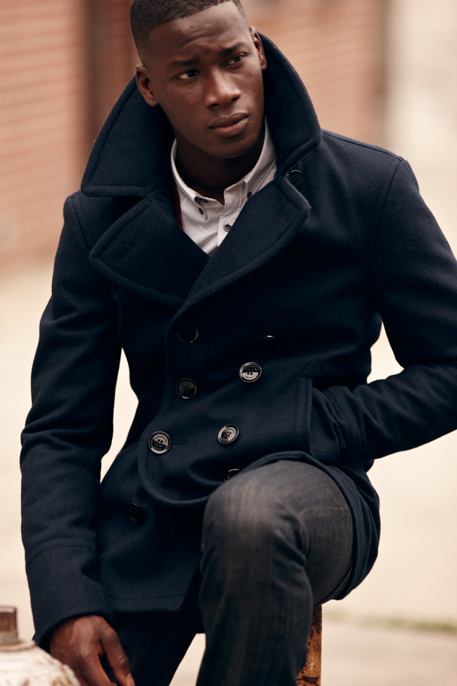 peacoat_sure_bets_fall_catalog6