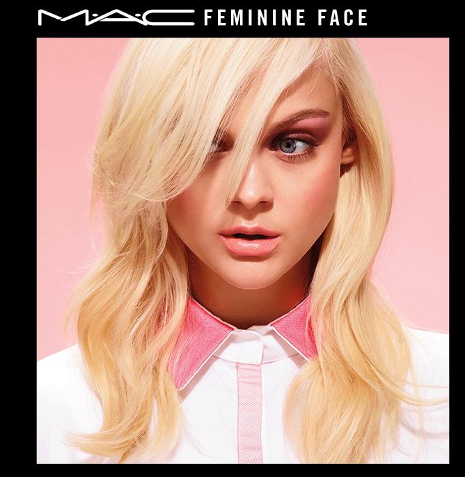 2013.01.06_Feminine_Face_01