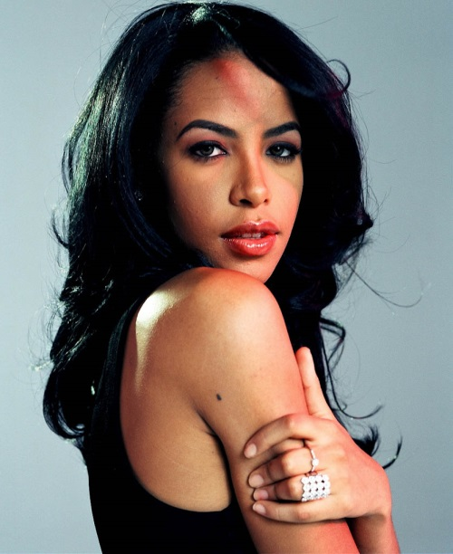 Aaliyah-Rare-Photos-kempiredaily5