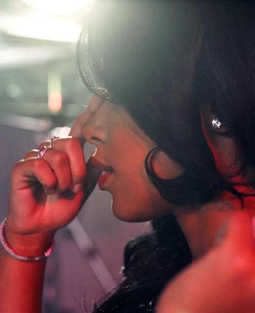 Aaliyah-Rare-Photos-kempiredaily7