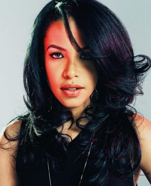 Aaliyah-Rare-Photos