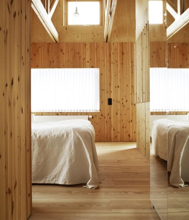 bornstein-residence-extended-bedroom-1