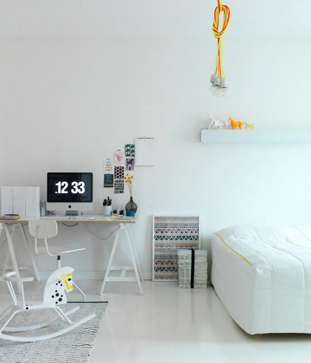 dwell_fine_finnish_bedroom-1