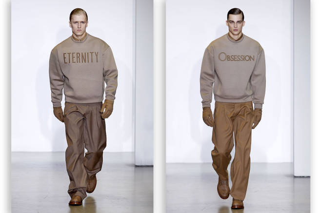 elle-calvin-klein-menswear-fall-2014-h-lgn