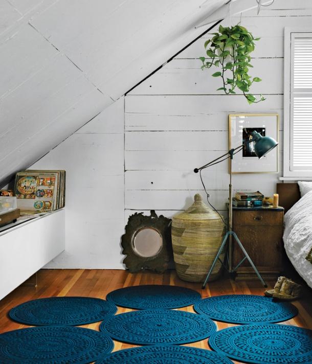glass-menagerie-bedroom