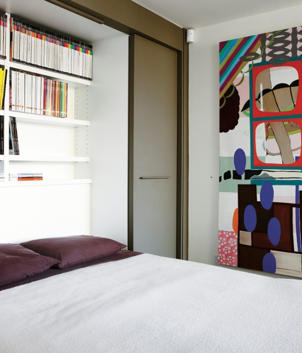 montague-residence-guest-bedroom-office
