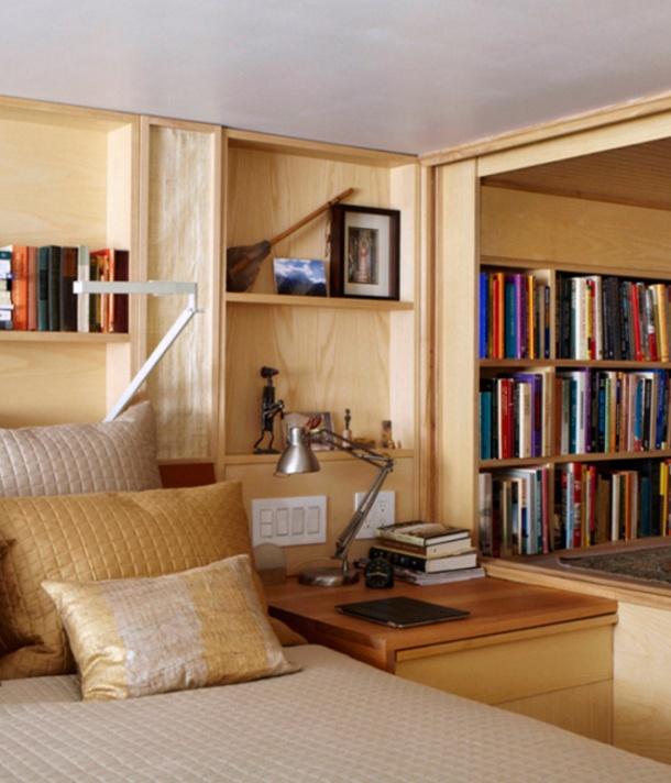 seggerman-apartment-nyc-bedroom-1