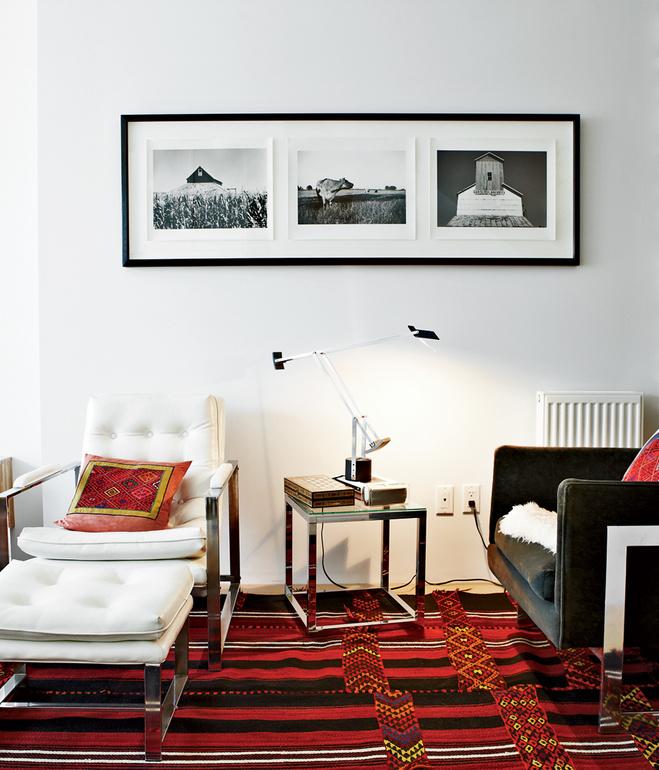 street-smarts-master-bedroom