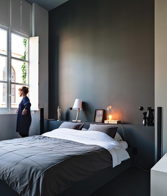 wenes-residence-bedroom