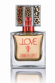 341a5cc90be9ddd8_JLove-Perfume