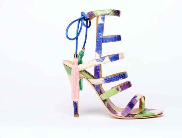 Alejandra-G-Gijon-Purple-Sandals