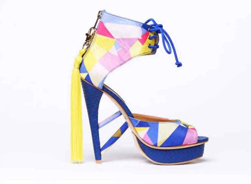Alejandra-G-Murcia-Blue-Sandals