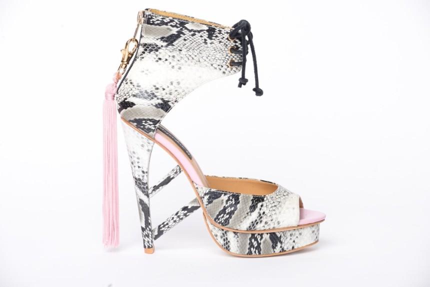 Alejandra-G-murcia-sandals