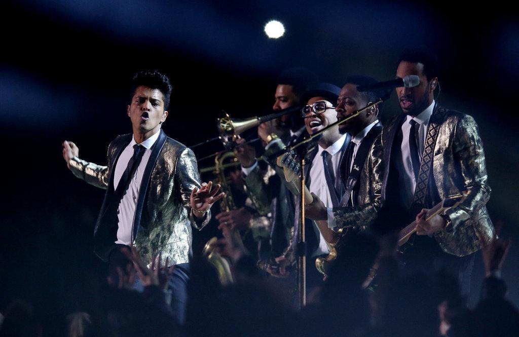 Bruno Mars Super Bowl Tumblr Bruno-mars-performs-super