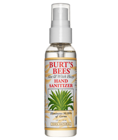 burt's_bees_sanitizer