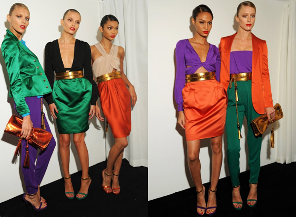 colour+blocking+gucci+spring+2011