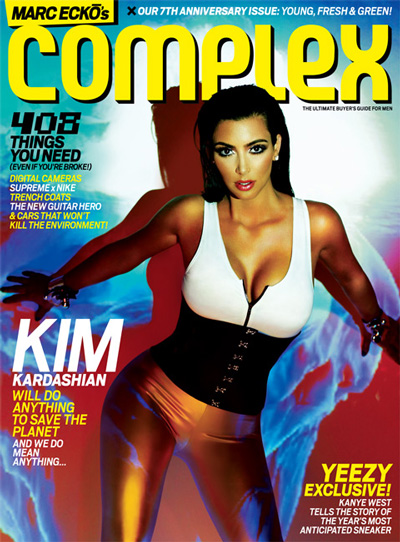 kim-k-cover