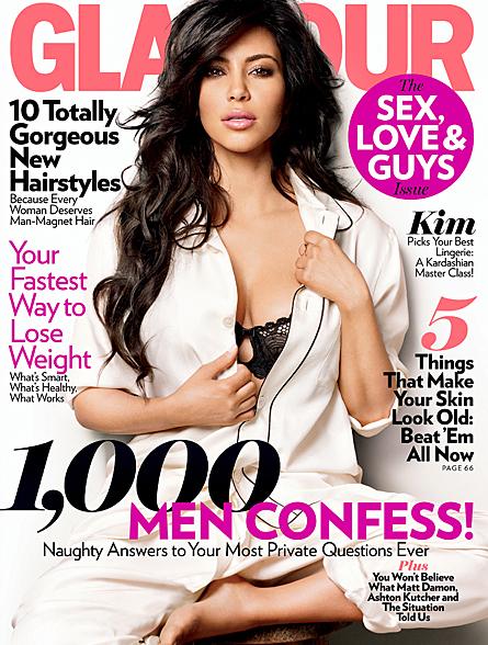 kim_kardashian_glamour