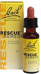 rescue_remedy