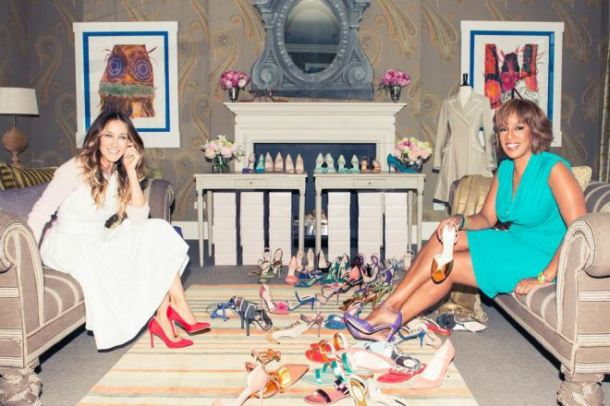 sjp-shoe-collection-7