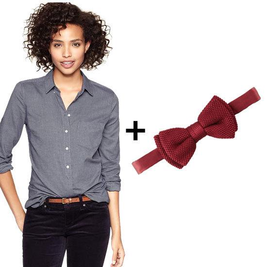 6f823a0c0ad8f348_Lanvin-Red-Bow-Tie.xxxlarge_0