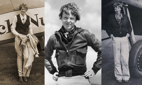 Amelia-Earhart-2