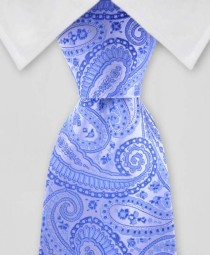paisley-tie-lt-blue