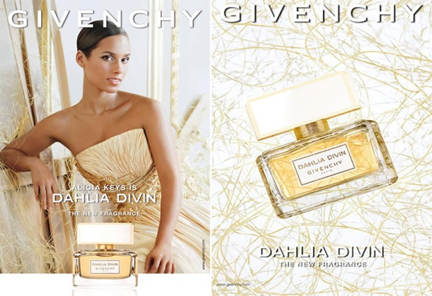 alicia_Keys_givenchy_dahlia