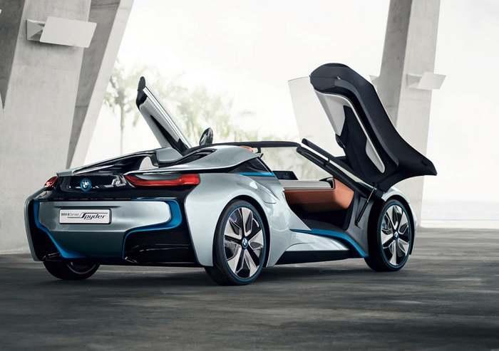 BMW-i8-Spyder-and-the-new-Key-3