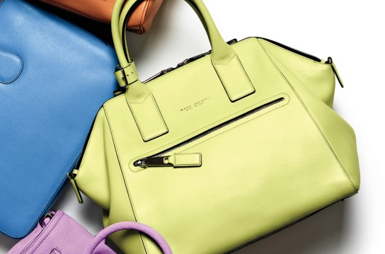 colorful-pastel-bags-statement-carryall