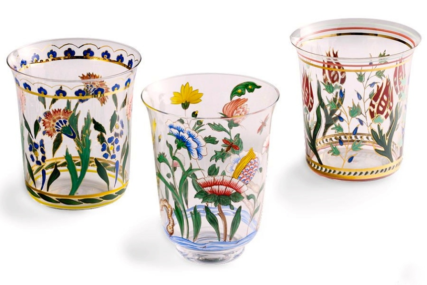 item0.rendition.slideshowHorizontal.september-2014-shopping-01-lobmeyr-tumblers