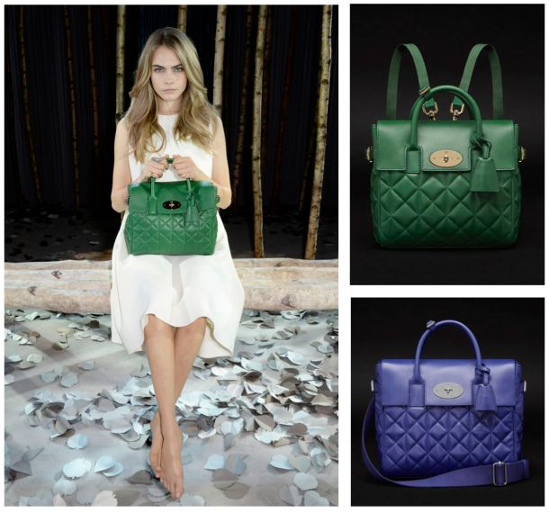 Mulberry-Cara-Delevingne-collection
