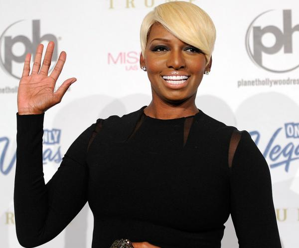 Nene-Leakes-talks-health-scare-with-Dr-Oz_st_th