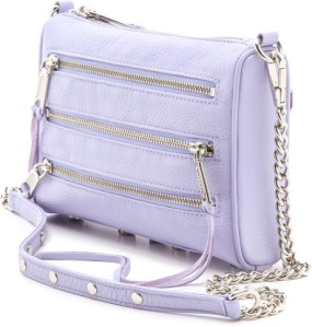 rebecca-minkoff-lilac-mini-5-zip-bag-product-5-7429459-885737238_large_flex
