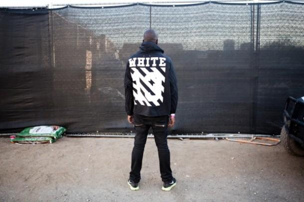 Virgil-back-620x413