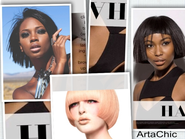 hairtrends