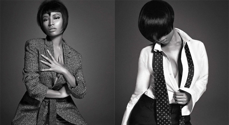 nicki-minaj-vogue-2014-730x400