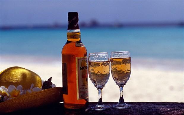 rum-barbados_2785385b