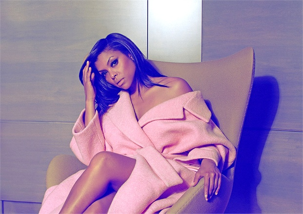 Taraji-P.-Henson-For-Vogue-Italia-April-2014-By-Itaysha-Jordan-10