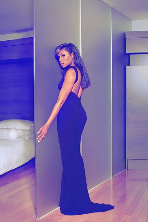 Taraji-P.-Henson-Is-Stunning-In-Vogue-Italia-April-2014-Feature-FAB-Magazine-6