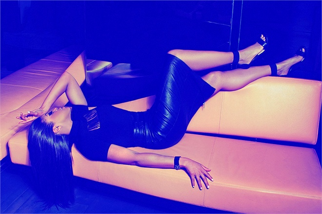 Taraji-P-Henson-Vogue-Italia-2