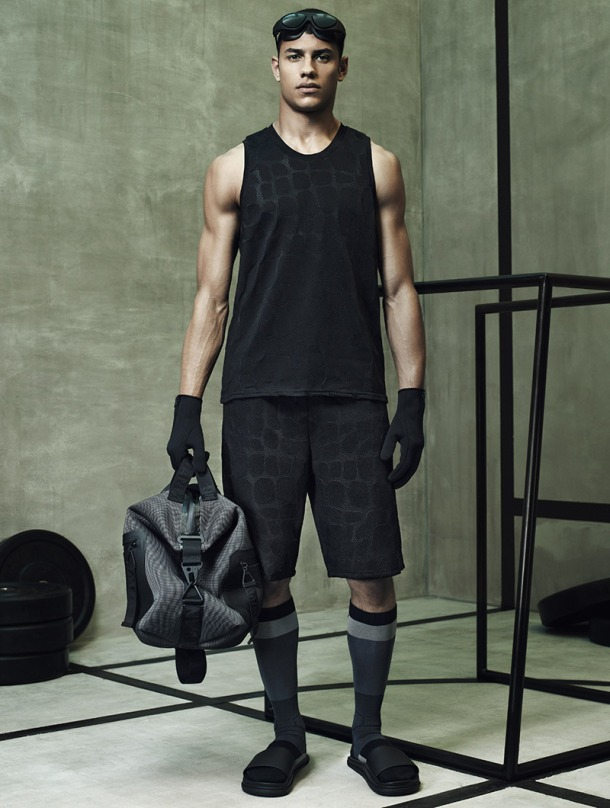 Alexander-Wang-x-HM_lookbook_fy1