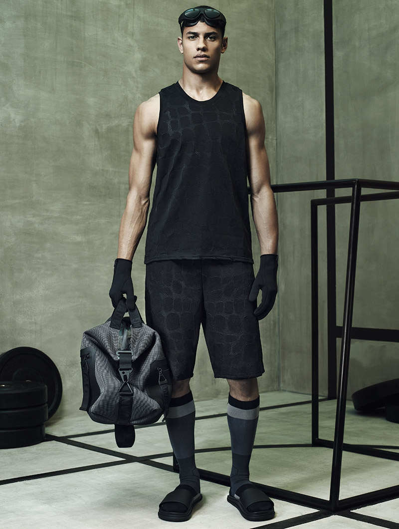 Alexander-Wang-x-HM_lookbook_fy1