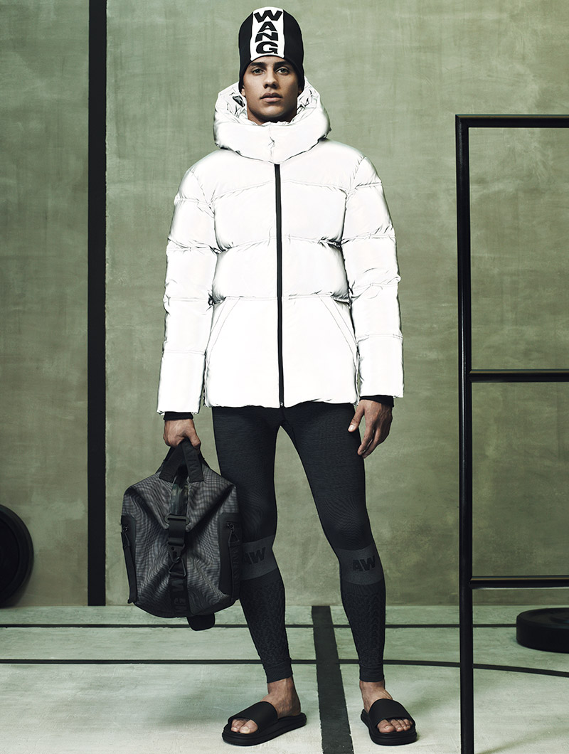 Alexander-Wang-x-HM_lookbook_fy10