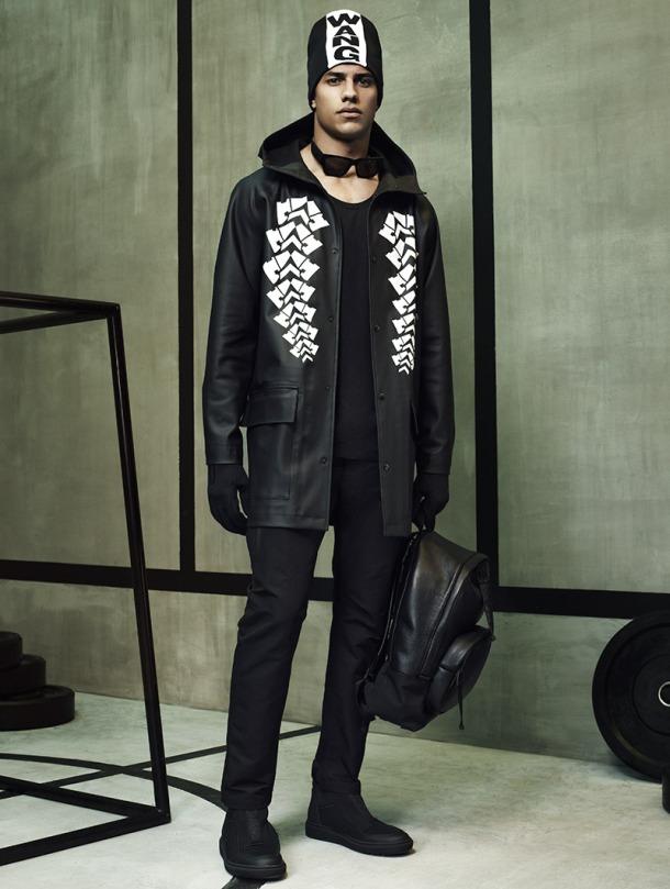 Alexander-Wang-x-HM_lookbook_fy11