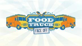 Food Truck Face Off: BlackSheep
