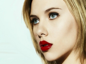 how-to-wear-red-lips-2