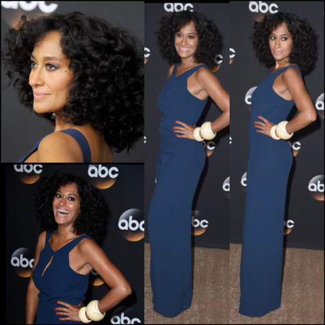 tracee-ellis-ross-blackish-september-24-abc-21